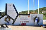 Porto Koufo | Sithonia Halkidiki | Greece  Photo 27 - Photo JustGreece.com