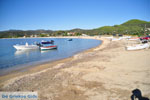 Toroni | Sithonia Halkidiki | Greece  Photo 1 - Photo JustGreece.com