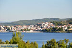 Neos Marmaras | Sithonia Halkidiki | Greece  Photo 7 - Photo JustGreece.com