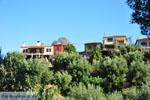 Parthenonas | Sithonia Halkidiki | Greece  Photo 2 - Photo JustGreece.com