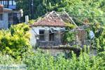 Parthenonas | Sithonia Halkidiki | Greece  Photo 23 - Photo JustGreece.com