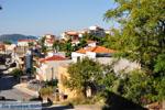 Neos Marmaras | Sithonia Halkidiki | Greece  Photo 9 - Photo JustGreece.com