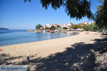 JustGreece.com Neos Marmaras | Sithonia Halkidiki | Greece  Photo 23 - Foto van JustGreece.com