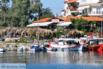JustGreece.com Neos Marmaras | Sithonia Halkidiki | Greece  Photo 27 - Foto van JustGreece.com