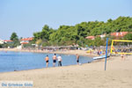 JustGreece.com Psakoudia - Gerakini | Sithonia Halkidiki | Greece  Photo 4 - Foto van JustGreece.com
