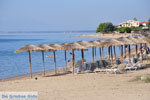 JustGreece.com Psakoudia - Gerakini | Sithonia Halkidiki | Greece  Photo 5 - Foto van JustGreece.com