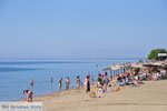 JustGreece.com Psakoudia - Gerakini | Sithonia Halkidiki | Greece  Photo 7 - Foto van JustGreece.com