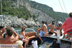 Sivota (Syvota) Thesprotia Epirus | Greece  - Photo 001 - Photo JustGreece.com