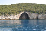 Sivota (Syvota) Thesprotia Epirus | Greece  - Photo 002 - Photo JustGreece.com
