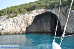 Sivota (Syvota) Thesprotia Epirus | Greece  - Photo 006 - Photo JustGreece.com