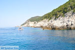 Sivota (Syvota) Thesprotia Epirus | Greece  - Photo 007 - Photo JustGreece.com