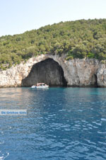 Sivota (Syvota) Thesprotia Epirus | Greece  - Photo 009 - Photo JustGreece.com