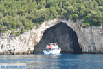 Sivota (Syvota) Thesprotia Epirus | Greece  - Photo 010 - Photo JustGreece.com