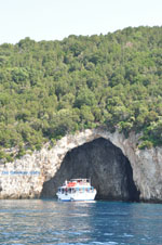 Sivota (Syvota) Thesprotia Epirus | Greece  - Photo 011 - Photo JustGreece.com