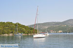 Sivota (Syvota) Thesprotia Epirus | Greece  - Photo 015 - Photo JustGreece.com