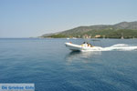 Sivota (Syvota) Thesprotia Epirus | Greece  - Photo 018 - Photo JustGreece.com