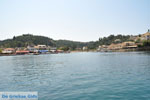 Sivota (Syvota) Thesprotia Epirus | Greece  - Photo 019 - Photo JustGreece.com