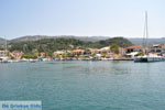 Sivota (Syvota) Thesprotia Epirus | Greece  - Photo 020 - Photo JustGreece.com