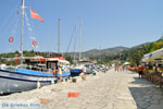 Sivota (Syvota) Thesprotia Epirus | Greece  - Photo 023 - Photo JustGreece.com