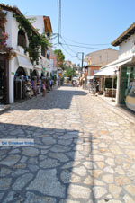 Sivota (Syvota) Thesprotia Epirus | Greece  - Photo 026 - Photo JustGreece.com
