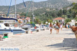 Sivota (Syvota) Thesprotia Epirus | Greece  - Photo 031 - Photo JustGreece.com