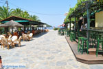 Sivota (Syvota) Thesprotia Epirus | Greece  - Photo 032 - Photo JustGreece.com