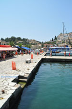Sivota (Syvota) Thesprotia Epirus | Greece  - Photo 034 - Photo JustGreece.com