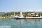 Sivota (Syvota) Thesprotia Epirus | Greece  - Photo 035 - Photo JustGreece.com