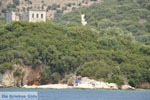 Sivota (Syvota) Thesprotia Epirus | Greece  - Photo 041 - Photo JustGreece.com