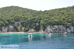 Sivota (Syvota) Thesprotia Epirus | Greece  - Photo 044 - Photo JustGreece.com