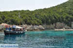 Sivota (Syvota) Thesprotia Epirus | Greece  - Photo 046 - Photo JustGreece.com
