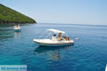 Sivota (Syvota) Thesprotia Epirus | Greece  - Photo 047 - Photo JustGreece.com