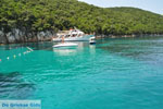 Sivota (Syvota) Thesprotia Epirus | Greece  - Photo 048 - Photo JustGreece.com