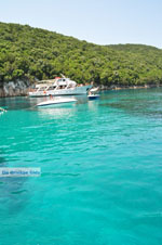 Sivota (Syvota) Thesprotia Epirus | Greece  - Photo 049 - Photo JustGreece.com