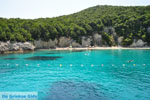 Sivota (Syvota) Thesprotia Epirus | Greece  - Photo 051 - Photo JustGreece.com