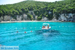 Sivota (Syvota) Thesprotia Epirus | Greece  - Photo 054 - Photo JustGreece.com