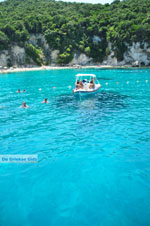 Sivota (Syvota) Thesprotia Epirus | Greece  - Photo 055 - Photo JustGreece.com