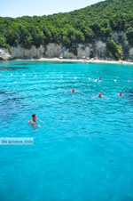 Sivota (Syvota) Thesprotia Epirus | Greece  - Photo 056 - Photo JustGreece.com