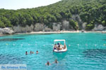 Sivota (Syvota) Thesprotia Epirus | Greece  - Photo 059 - Photo JustGreece.com