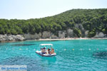 Sivota (Syvota) Thesprotia Epirus | Greece  - Photo 060 - Photo JustGreece.com
