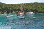 Sivota (Syvota) Thesprotia Epirus | Greece  - Photo 061 - Photo JustGreece.com