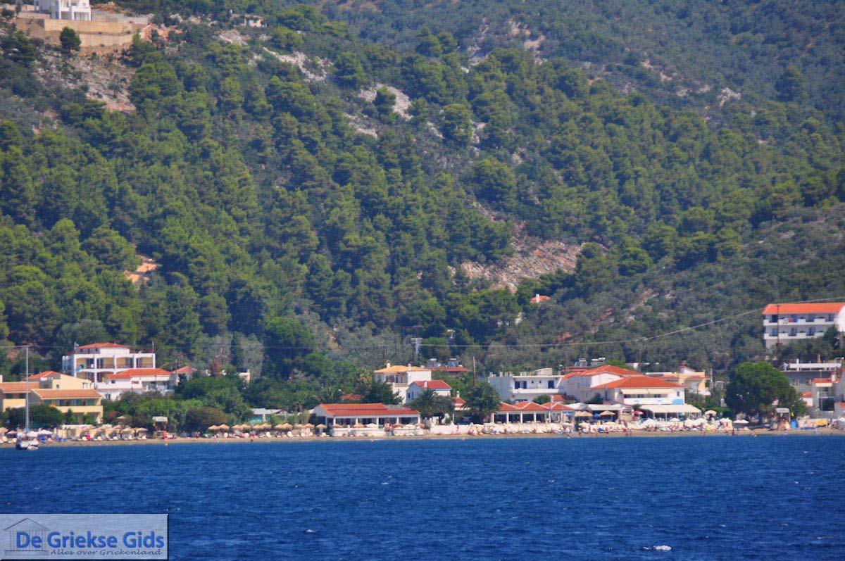 Photos of vassilias skiathos pictures vassilias greece for Skiathos hotel