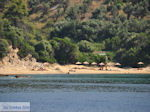beach near Koutsouri on the island Skiathos Photo 2 - Photo JustGreece.com