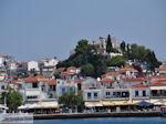 The harbour of Skiathos town Photo 2 - Photo JustGreece.com