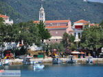 The harbour of Skiathos town Photo 4 - Photo JustGreece.com