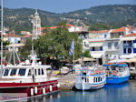 The harbour of Skiathos town Photo 10 - Photo JustGreece.com
