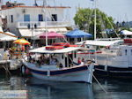 The harbour of Skiathos town Photo 13 - Photo JustGreece.com