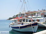 Bootje Columbus uit Mama-Mia in Skiathos town Photo 2 - Photo JustGreece.com