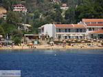 Troulos-beach Skiathos Photo 2 - Photo JustGreece.com