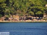 beach Skiathos Palace Koukounaries - Skiathos - Photo JustGreece.com